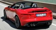Jaguar S/C 3L 5L