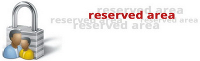 reserved area2